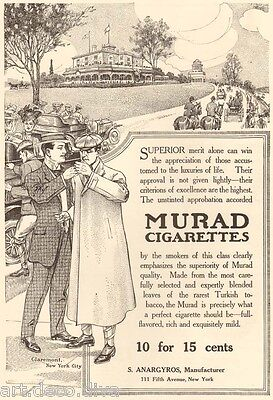 Native brand cigarettes Peter Stuyvesant Canada