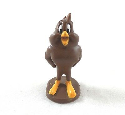 WB Henery Hawk PVC From Foghorn Leghorn Figure Warner Brothers Looney Tunes
