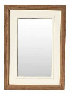 Small vintage mirror for Small hanging mirror
