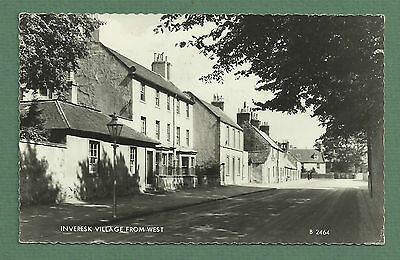 1965 Rp Pc Inveresk Village From West