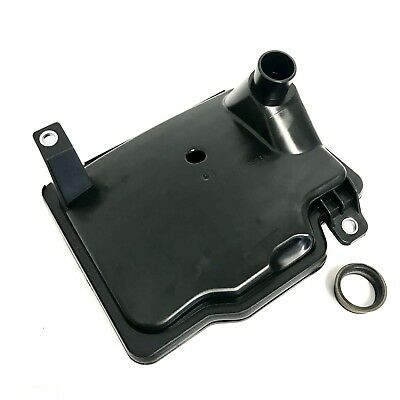 62TE Transmission Filter 2006 and Up Sebring Routan Pacifica Avenger Journey