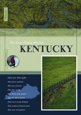 Kentucky (This Land Called America)