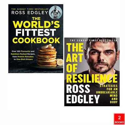 Christine Moorcroft 100 English Lessons:Year 5 (100 Lessons -2014 Curriculum)