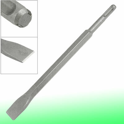 Concrete  Shank 20mm Flat Chisel for Electric Hammers