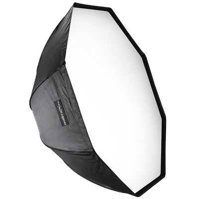 walimex pro easy Softbox Ø120cm für Profoto