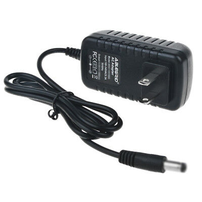Generic AC Adapter Charger for Xantrex Powerpack 400 Plus XPower Pack X Mains