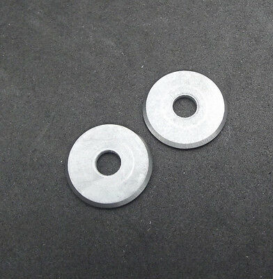 REPLACEMENT WHEELS CHOICE Mosaics Wheeled NippersTools & Supplies Tile Cutting