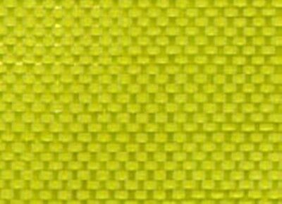 """Kevlar 1.7 oz  Fabric, 38"""" Wide, Sold by the linear yard"""