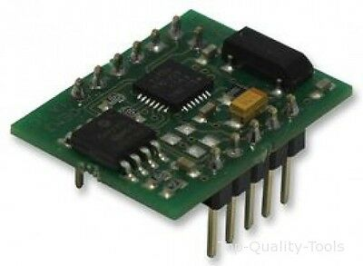 DATA LOGGER, USB, PCB VERSION Part # LASCAR EL-OEM-3