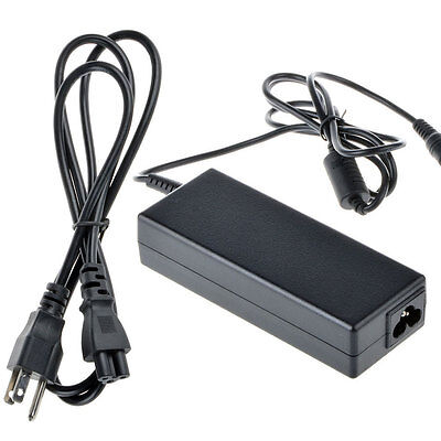Generic AC Adapter Charger Power Supply for IRobot Roomba 400 500 535 vacuum PSU