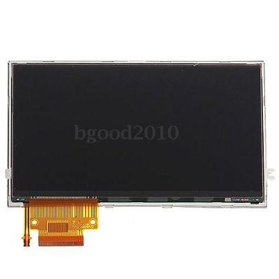 LCD Screen Display Backlight Replacement Repair For Sony PSP 2000 2003 2004 New