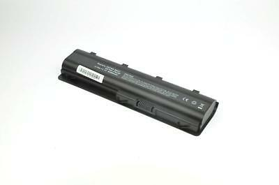 Laptop Battery For HP Pavilion g6 Series