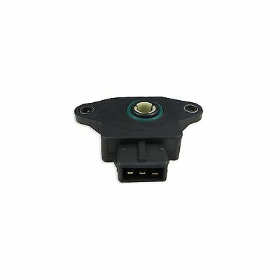 ACP Throttle Position Sensor (TPS) Variant1 Genuine Low Cost Replacement