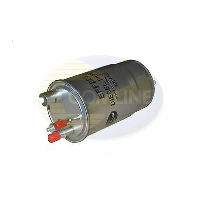 207mm High Comline Fuel Filter Genuine OE Quality Service Replacement Part