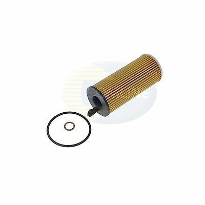 From Apr 10 Comline Oil Filter Genuine OE Quality Service Replacement Part
