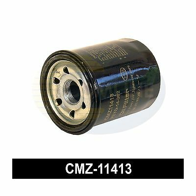 66mm Long Comline Oil Filter Genuine OE Quality Service Replacement Part