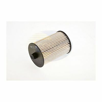 Comline Fuel Filter Insert Genuine OE Quality Service Replacement Part