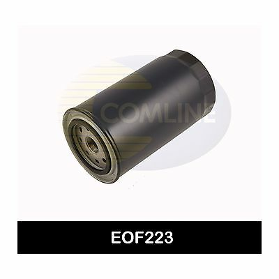 Variant1 Comline Oil Filter Genuine OE Quality Service Replacement Part
