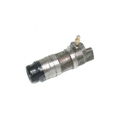Variant1 Delphi Clutch Slave Cylinder Genuine OE Quality Replacement Part