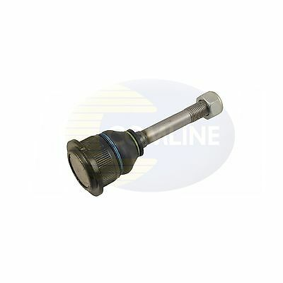 Comline Lower Front Inner Ball Joint Genuine OE Quality Suspension Steering