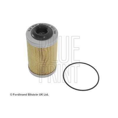 Blue Print Engine Oil Filter Insert