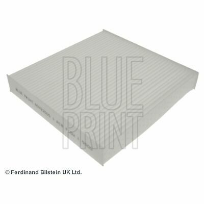 Blue Print Pollen / Cabin / Interior Air Filter Genuine OE Quality Service