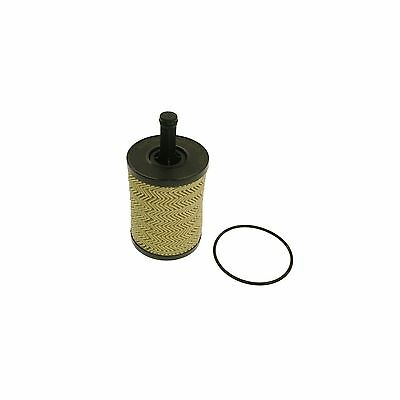 Variant1 Blue Print Engine Oil Filter Genuine OE Quality Service Replacement