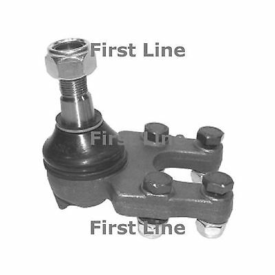 Variant2 First Line Front Lower Right / Offside O/S RH Ball Joint Genuine