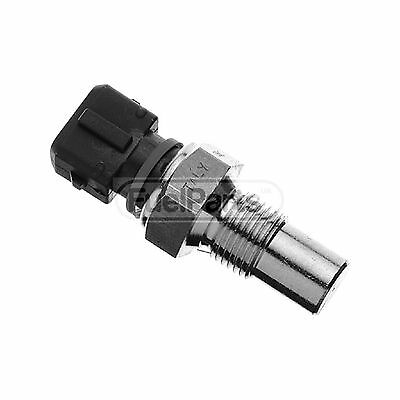 Fuel Parts Lower Coolant Temperature Sensor Genuine OE Quality Replacement