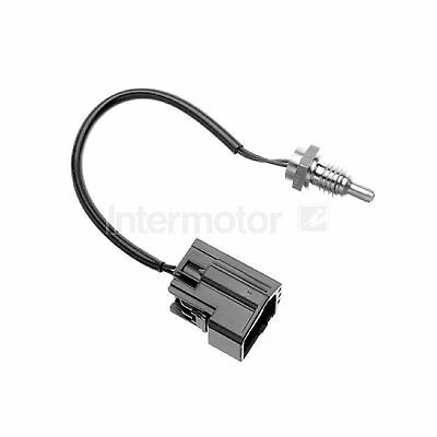 Intermotor Coolant Temp Sender Unit Engine Sensor Genuine OE Spec Replacement