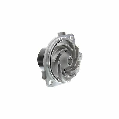 Variant2 Fahren Water Pump Genuine OE Quality Engine Cooling Replacement