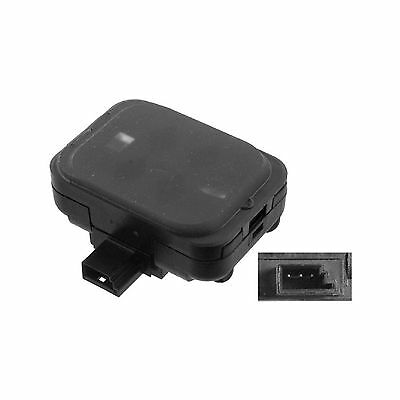 Febi Rain Sensor Genuine OE Quality Replacement