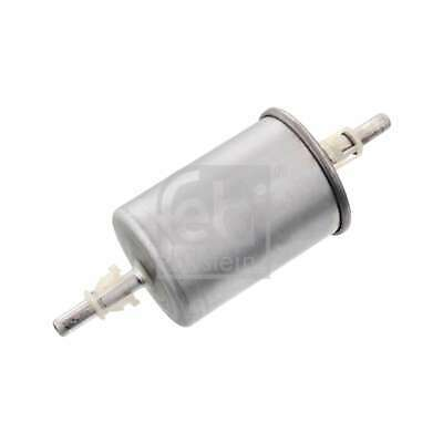 Variant1 Febi Fuel Filter Engine Service Genuine OE Quality Replacement