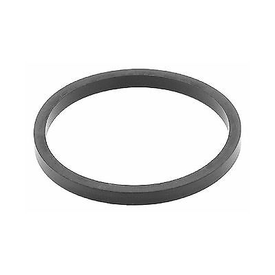 Variant2 Febi Oil Cooler Seal Ring Genuine OE Quality Replacement