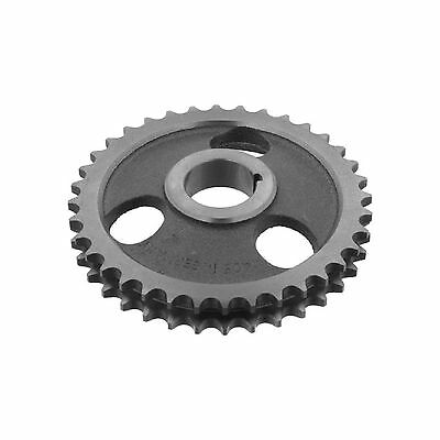 Febi Engine Camshaft Timing Gear Engine Replacement Genuine OE Quality