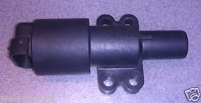 LATE Rover MGF MG TF 75 45 25 ZT ZS ZR FREELANDER Idle Air Control Valve IACV