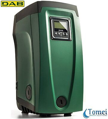 Electronic Pressurisation System Water Pump E.SYBOX 1,55KW 240V DAB 50/60Hz