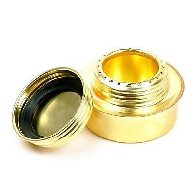 Spirit Burner Alcohol Stove Outdoor Camping Stove Furnace B-9 Backpacking Stove