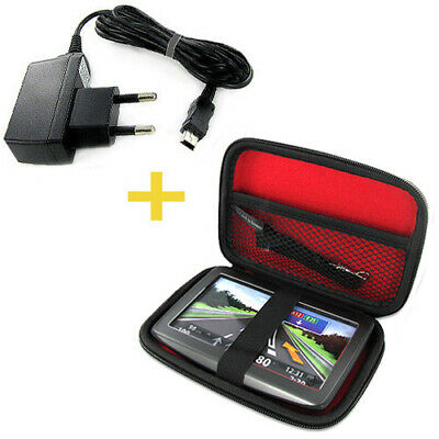besides Gps Iphone in addition Tomtom Bluetooth Gps Receiver further Sis further 1173664262. on tomtom gps best buy canada