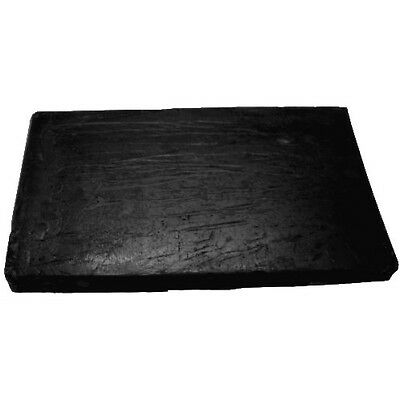 Wax (black) 1kg for use in cheese production