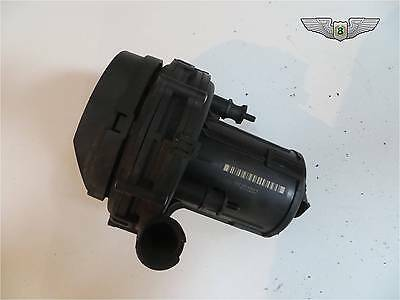 Land Rover Discovery 2 V8 4.0 Petrol Secondary Air Injection Pump WIB100030