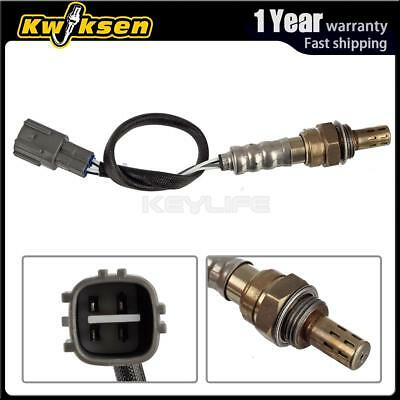 DOWNSTREAM OXYGEN O2 Sensor for Toyota Sequoia Tundra Avalon
