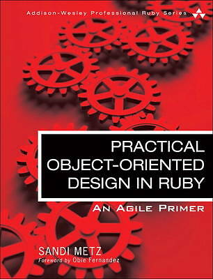 oriented ruby practical design in object