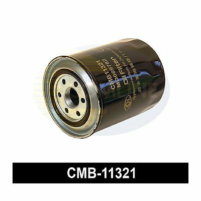 128mm Long Comline Oil Filter Genuine OE Quality Service Replacement Part