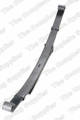 618003 FOR DAIHATSU WILDCAT/ROCKY Open Off-Road Vehicle 4WD Rear Leaf Spring