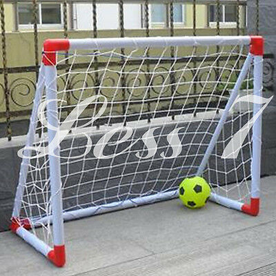 Precision Football Soccer Goal Post Nets1.5*1For Sports Training