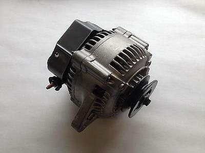 Toyota 4Runner / Truck High Output Alternator 120A 85-92