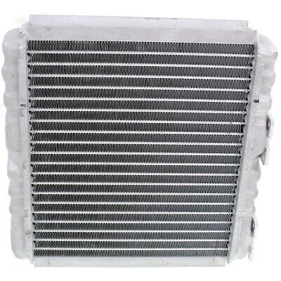 New Heater Core Front for Nissan Maxima Altima Pathfinder Frontier Sentra Legacy