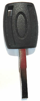 NEW Ford Side Mill High Security Chip Key SHELL/CASE ONLY NO CHIP 164-R8062