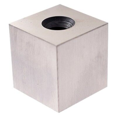 """.111"""" Square Gage Block Grade 2/A+/As 0 (4101-0922)"""